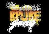 BPure Sounds Logo